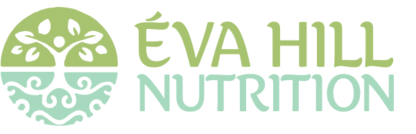 Éva Hill Nutrition